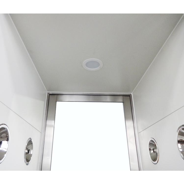 YJ-S-1單人鋼板烤漆鋼風淋室11.jpg