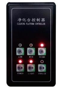 不銹鋼超凈臺4-控制面板.jpg