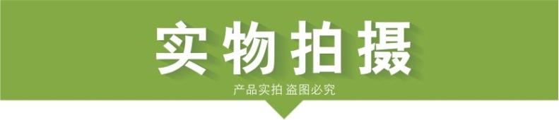 荔枝视频黄片实物实拍