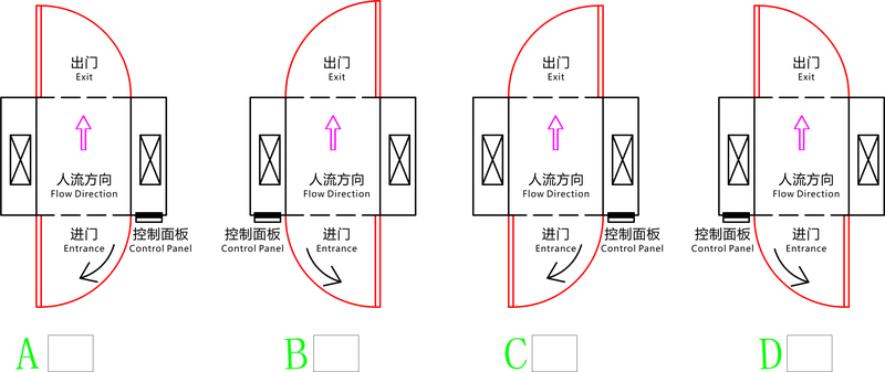 �_�T方向1.jpg