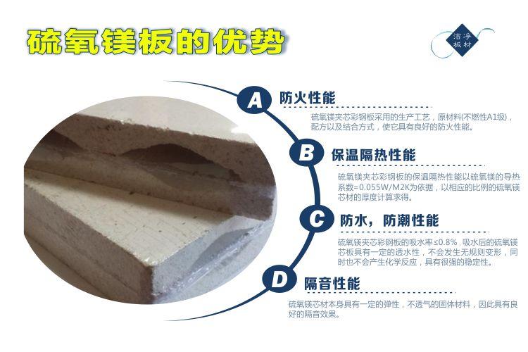 硫氧鎂板2.jpg