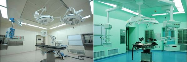 潔凈手術室2.jpg