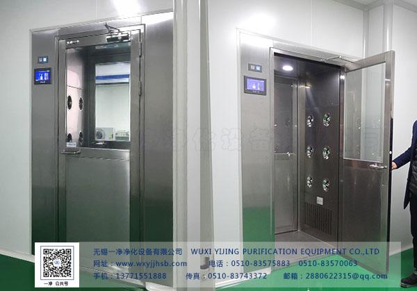 �L淋室3 (3).jpg