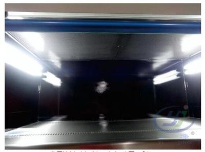 光學內黑超凈臺5.jpg
