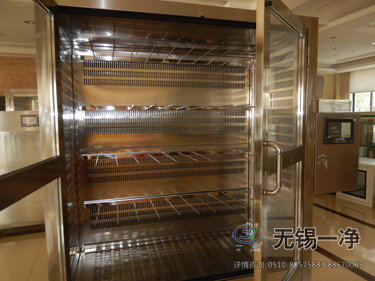富二代短视频看不了不锈钢百级洁净柜内部结构 无锡一净