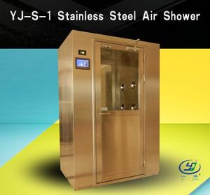 YJ-S-1 Single User Air Shower