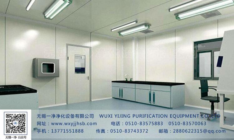 医用洁净室温湿度及压力控制1.jpg