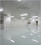 Cleanroom Projects