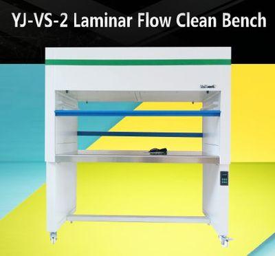 YJ-VS-2 Laminar Flow Clean Bench
