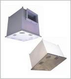Portable Air Filtration Units