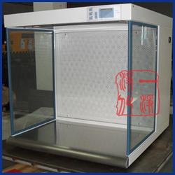 YJ-HD-850型单人水平桌上型超净台.png